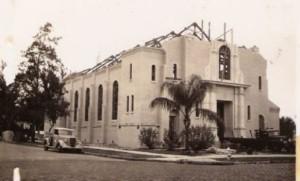 church_under_construction_1940-1941