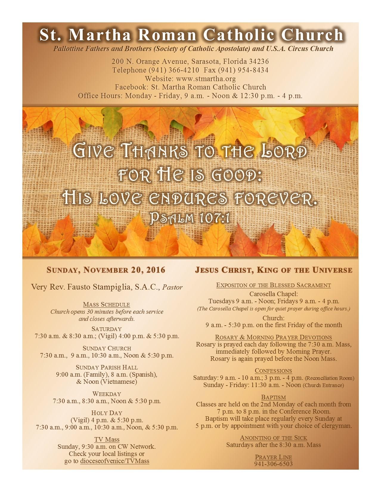 november-20-cover